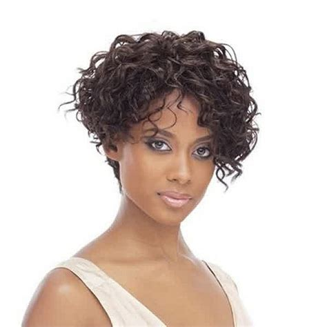 Black Hairstyles Sew Ins Pictures by 120 Best Curly Hair Hairstyles Fashion And Clothing