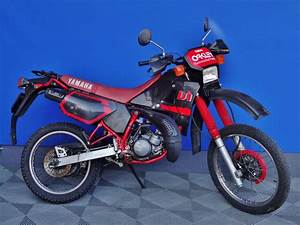 125 Motorrad Yamaha : motorrad occasion kaufen yamaha dt 125 r vogel motorbikes ~ Kayakingforconservation.com Haus und Dekorationen