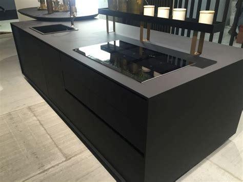sink for kitchen best 25 black kitchen countertops ideas on 6929