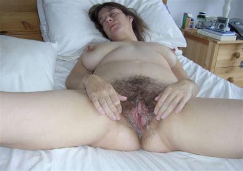 Amateur Hairy Milf Creampie Quality Porn