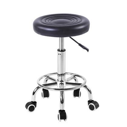 zero profit sales bar stool chair lift computer