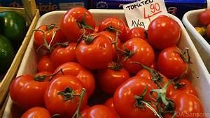 Tomaten Selber Ziehen : warum tomaten selber ziehen weil es besser schmeckt tipps und tricks ~ Whattoseeinmadrid.com Haus und Dekorationen