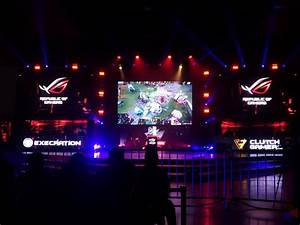WGUnity Wins ROG Masters APAC Finals For Dota 2 Gadget
