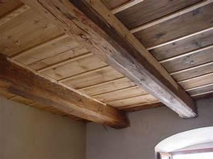 Decke Isolieren Zimmer Decke Mit Styropor Und Rigips Isolieren D