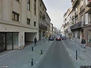 Location Moto Bordeaux : location de parking bordeaux 89 rue du palais gallien ~ Maxctalentgroup.com Avis de Voitures