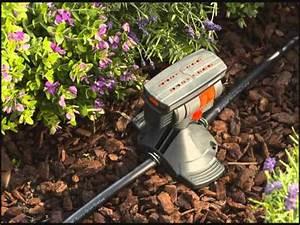 Gardena Bewässerung Anleitung : gardena pumpen doovi ~ Lizthompson.info Haus und Dekorationen