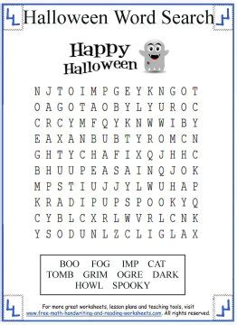 latest worksheets crafts games  activities