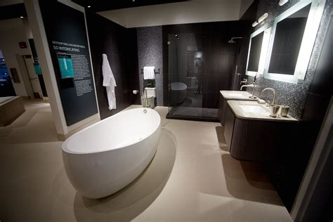 bathroom design bathtubs shower vanities electric