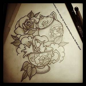 920 best images about Gave tattoo ideeën on Pinterest ...