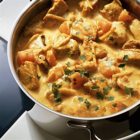 plat a cuisiner rapide wonderful recette plat principal facile et rapide 2 une