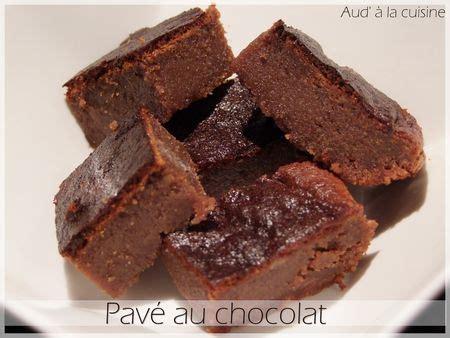 aud a la cuisine jeu interblog pav 233 au chocolat aud 224 la cuisine