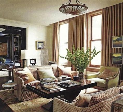 interior designer new york city new york city apartment by garrow kedigian interior design
