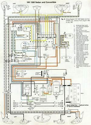 2000 Vw New Beetle Wiring Diagram 42535 Verdetellus It