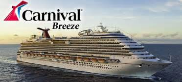 Carnival Legend Deck Map by Http Directlinecruises Com Images Carnival Breeze