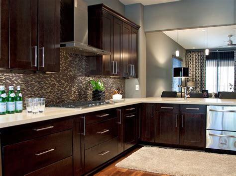 Quality Kitchen Cabinets Pictures, Ideas & Tips From Hgtv