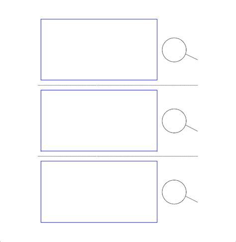 door hanger template word 26 microsoft publisher templates pdf doc excel free premium templates