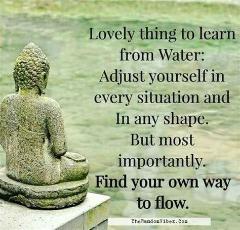 buddha quote ideas  pinterest   quotes