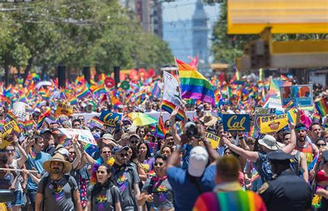 bay area reporter sees lgbt laws
