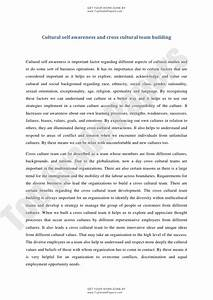 teamwork essay examples how to write a definition essay on respect teamwork essay examples