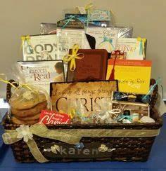 1000 ideas about Christian Friends on Pinterest