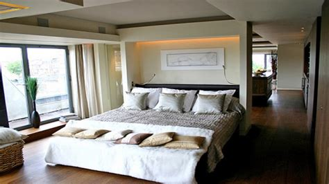 Bedroom Decor Ideas For Cheap by Bedroom Decorations Cheap Walls Cheap Bedroom Decor Ideas