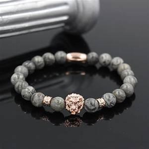 bracelet zorrata prix With robe de cocktail combiné avec bracelet cuir rolex
