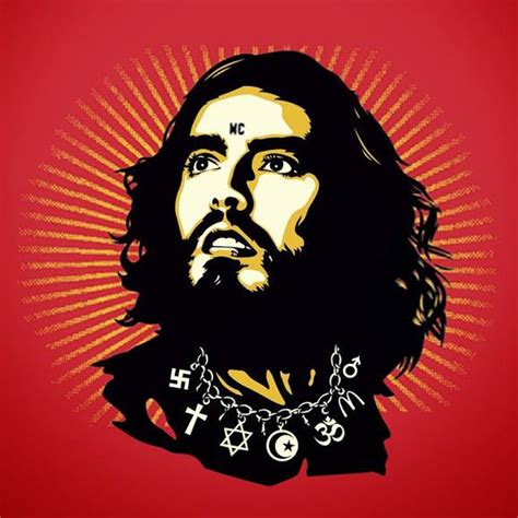 russell brand facebook russell brand for president home facebook