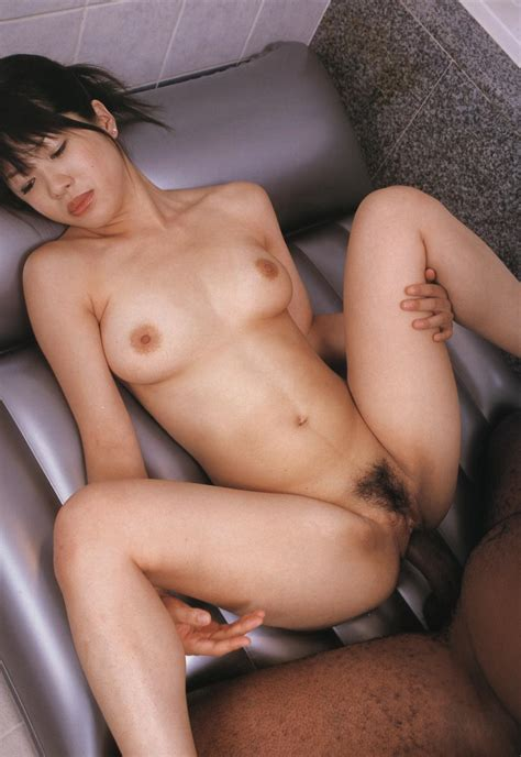 Asian Girl 126 Fucked By Black Cock Picture 30 On