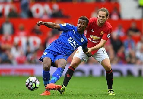 EPL Matches preview and predictions