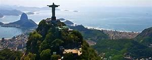 Choosing A Major South America Undergraduate Study Abroad Programs