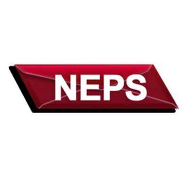 NEPS Mail (@NEPSMail) | Twitter