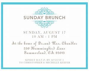 wedding invitations websites With wedding invitations via website