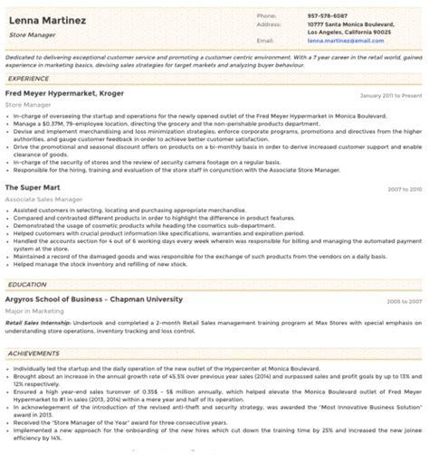 photo resume templates professional cv formats resumonk