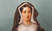 Catherine of Aragon divorce letter to be auctioned in ...