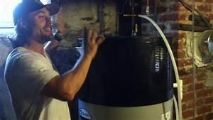 A O Smith Heat Pump Voltex Wher