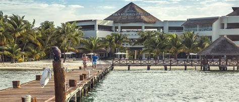 isla mujeres palace  inclusive honeymoon packages
