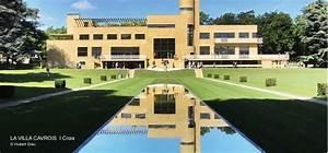 La Villa Cavrois : d couvrir la villa cavrois autrement croix nord d couverte ~ Nature-et-papiers.com Idées de Décoration
