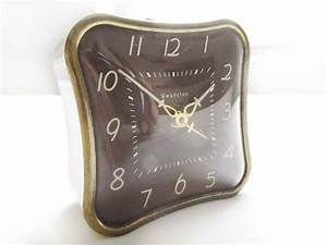 17  Best Images About Antique And Vintage Clocks On