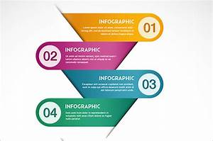 Powerpoint templates space theme free image collections powerpoint powerpoint templates free infographics image collections powerpoint template and layout toneelgroepblik Image collections