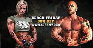 Get Huge Today    Our Biggest Sale Of The Year Starts Now  Save 30  Using Prom U2026
