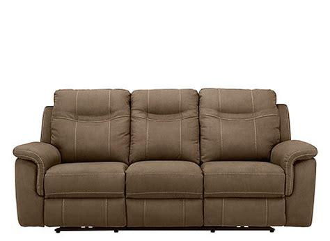 skye microfiber power reclining sofa bellanest recliner sofa conceptstructuresllc com