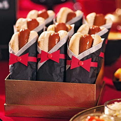 oscar cuisine looking snazzy in those oscar tuxedos oscar
