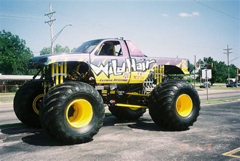 okc monster truck show lawton oklahoma extreme monster truck nationals march