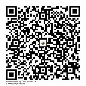 Codes For Roblox Pokemon Meaga Ev