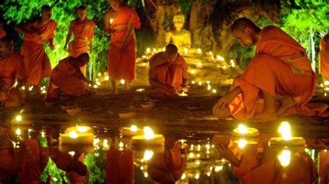 thailand customs  beliefs thai culture customs