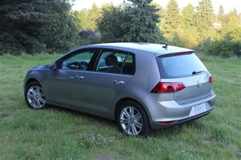 vw diesel update updates to vw diesel cars a few details timing emerge on modifications