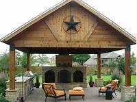 covered patio ideas Planning & Ideas : Covered Patio Designs Outdoor Patio ...