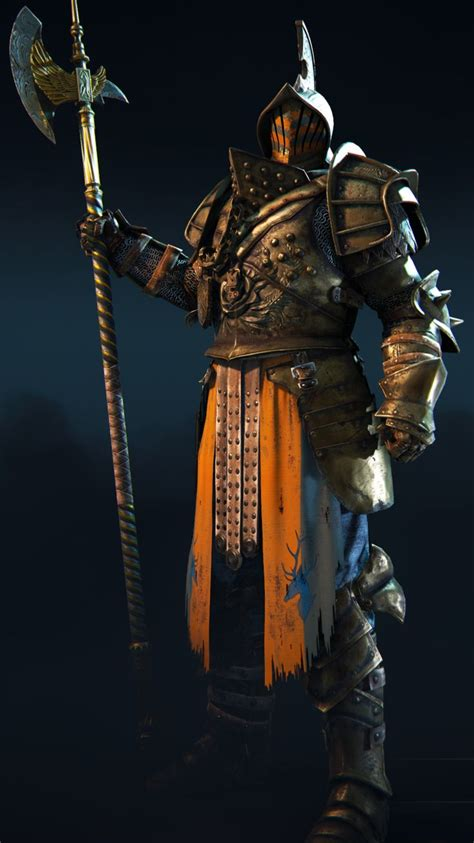 best 25 for honor xbox one ideas on honor ps4