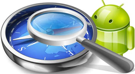 gps app android 7 best android apps to test android gps