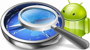 Android Navigation Test : 7 best android apps to test android internal gps ~ Kayakingforconservation.com Haus und Dekorationen